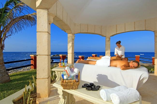 Mia Cancun Resort Cancun Beach Resort Amp Hotel Contact Us